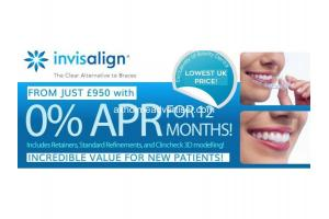 Bawtry Dental, Cosmetic & Implant Clinic Ltd