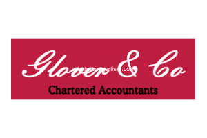 Glover & Co, Chartered Accountants