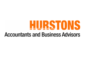 Hurstons Accountants & Business Advisors