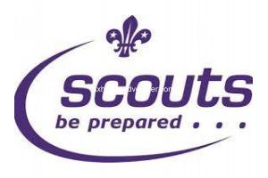 Isle of Axholme Boy Scouts