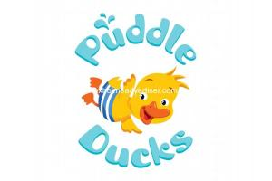 Puddle Ducks Swimming Lessons Epworth
