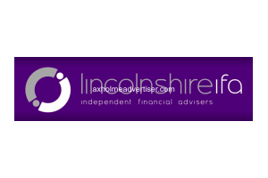 Lincolnshire Independent Financial Advisers Ltd
