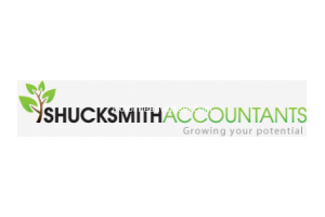Shucksmith Accountants