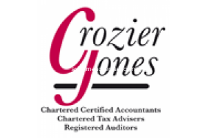 Crozier Jones: Chartered Certified Accountants