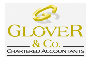 Glover & Co Chartered Accountants