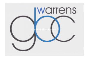 Warrens GBC Accountants