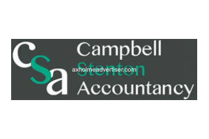 Campbell & Stenton Accountancy