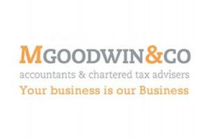MGoodwin & Co, accountants Doncaster