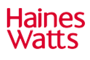 Haines Watts Chartered Accountants Doncaster