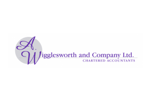 A Wigglesworth & Company Ltd