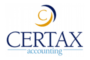Certax Accounting Doncaster