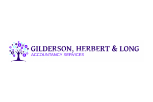 Gilderson group of accountants