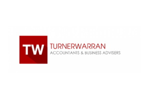 Turner Warran, Accountants
