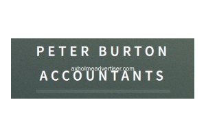 PETER BURTON ACCOUNTANTS