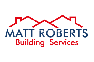 Matt Roberts Building Services