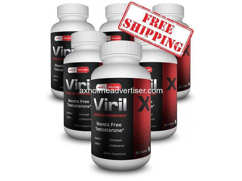 https://www.buzrush.com/viril-x-canada-ca/
