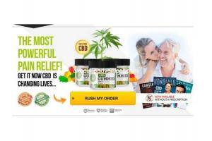 Rules Not To Follow About DRAGONS DEN CBD GUMMIES UK