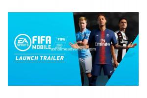 EA utilized acquisitions to FIFA Mobile