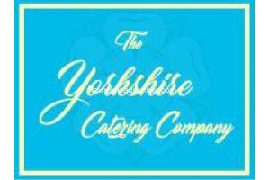 The Yorkshire Catering Company
