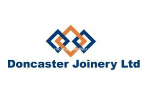 Doncaster Joinery Ltd