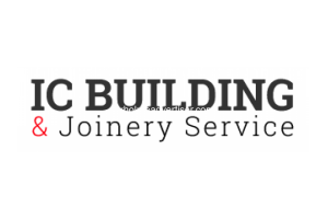 I.C Building & Joinery