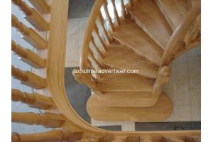Callaghan Joinery