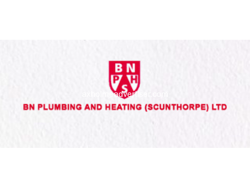 B N Plumbing & Heating Ltd