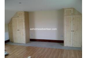 Howes Joinery