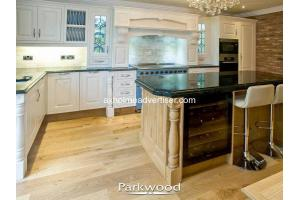 Parkwood Joinery Limited