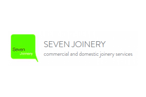 SEVEN JOINERY SCUNTHORPE