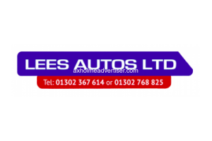 Lee's Autos Ltd