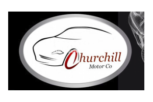 Churchill Motor Company