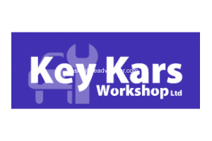 Key Kars Workshop Ltd