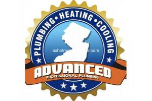 commercial furnace repair Livingston NJ