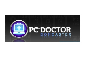 PC Doctor Doncaster