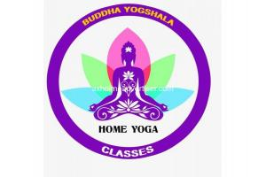Power Yoga Classes - Home Yoga Classes
