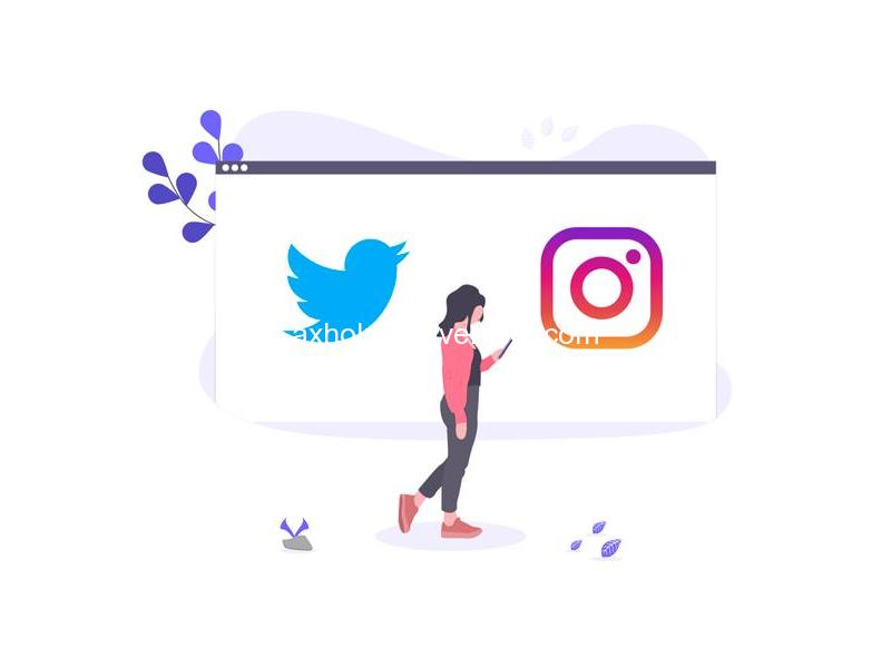 Get Real Instagram Likes from Social Media Likes USA