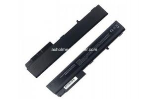 Laptop Battery for HP Compaq NW9440