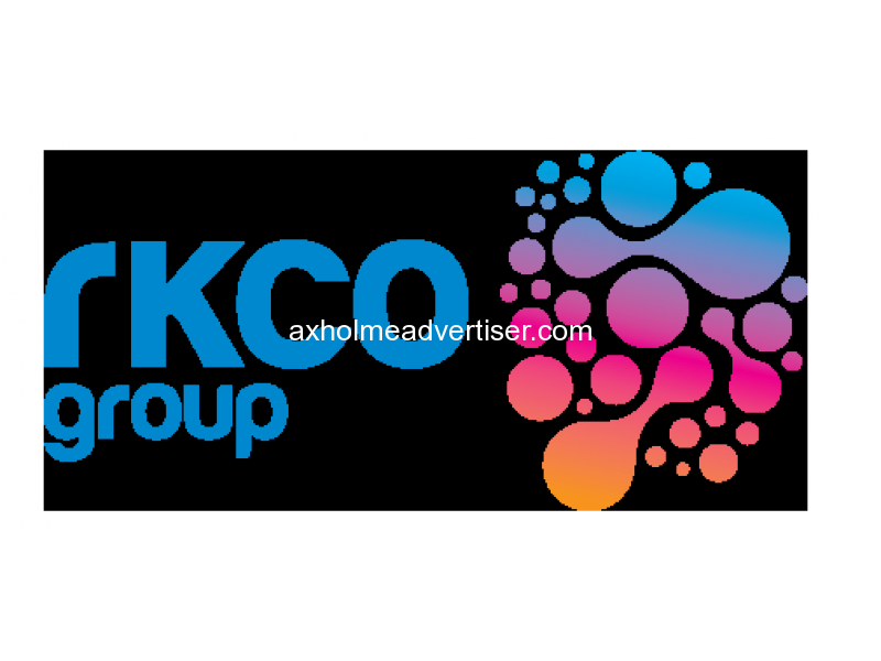 WAREHOUSE SERVICES - RKCO GROUP