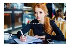 Political Science  Assignment Help - Get Only From BookMyEssay Professional Writers