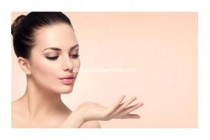 Things You Must Know About AURA GLOW SKIN CREAM