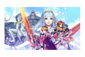 5 Things I Wish I Knew Before I Started 'Phantasy Star Online 2'